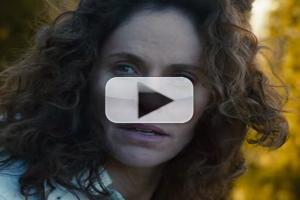 VIDEO: Find Out What's Ahead on HBO's THE LEFTOVERS