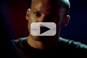 VIDEO: Sneak Peek - 'Family Plot' Episode of CBS's RECKLESS