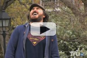 VIDEO: First Look at this Week's New Episode of truTV's IMPRACTICAL JOKERS