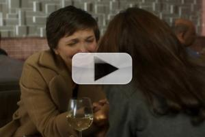 VIDEO: First Look - Maggie Gyllenhaal Stars in New Miniseries THE HONORABLE WOMAN