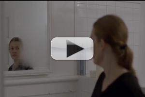 VIDEO: Sneak Peek - Season 4 of Netflix's THE KILLING Premiering This Friday