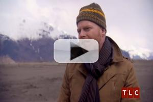 VIDEO: Sneak Peek at Jesse Tyler Ferguson on TLC's WHO DO YOU THINK YOU ARE?