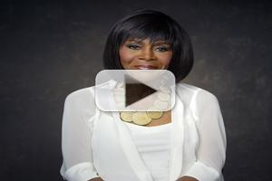 VIDEO: First Look - Tony Winner Cicely Tyson Featured on OPRAH'S MASTER CLASS Season Finale