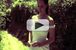 VIDEO: Watch Lana Del Rey's Music Video for 'Ultraviolence'