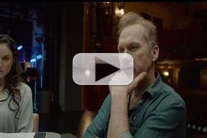 Trailer & Poster - Michael Keaton Struggles to Mount a Broadway Play in New Film BIRDMAN