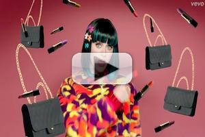VIDEO: First Look - Music Video for Katy Perry's 'This Is How We Do'