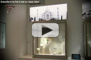 VIDEO: Joaillerie Collection Paris