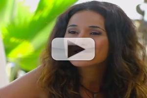 VIDEO: Sneak Peek - Trailer for Season 2 of Crackle's CLEANERS