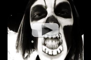 STAGE TUBE: The Muny's THE ADDAMS FAMILY Remixs Beyonce's 'Pretty Hurts'