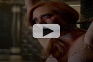 VIDEO: Sneak Peek - 'Almost Home' Episode of HBO's TRUE BLOOD