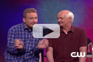 VIDEO: Sneak Peek - The Cast Sing a Beach Opera on Tonight's WHOSE LINE IT IT ANYWAY?
