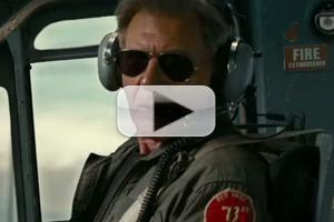 VIDEO: Final Trailer for THE EXPENDABLES 3