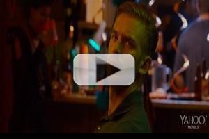 VIDEO: First Look - Dan Stevens Stars in Thriller THE GUEST