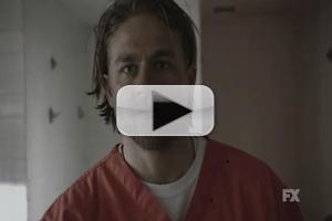VIDEO: First Look - All-New Trailer for Final Season of FX's SONS OF ANARCHY