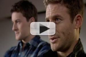 VIDEO: Sneak Peek - Preview Tonight's THE ALMIGHTY JOHNSONS on Syfy