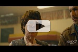 VIDEO: All-New Trailer for PRIDE, Starring Bill Nighy, Imelda Staunton and More