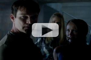 VIDEO: Sneak Peek - 'Love Is to Die' Episode of HBO's TRUE BLOOD