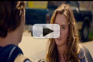 VIDEO: Marsden, Monaghan in Trailer for Nicholas Spark's THE BEST OF ME