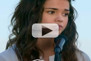 VIDEO: Sneak Peek - Summer Finale of ABC Family's THE FOSTERS