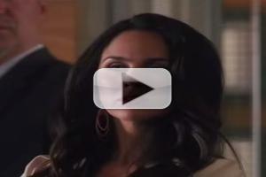VIDEO: Sneak Peek - 'Choices' Episode of ABC's MISTRESSES