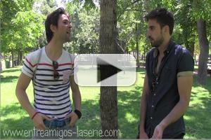 BWW TV: Entre Amig@s - 'Dairo y su coasx'