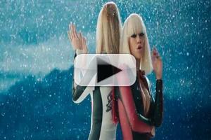 VIDEO: First Look - Iggy Azalea Releases 'Black Widow' Music Video ft Rita Ora!