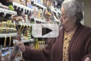 STAGE TUBE: New Trailer Released for Arena Stage's THE SHOPLIFTERS - Jayne Houdyshell, Delaney Williams & More