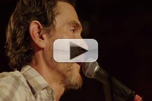 VIDEO: New Trailer for William H. Macy's RUDDERLESS