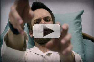 VIDEO: Yahoo! Releases Epic New Promo for COMMUNITY Season 6!