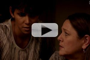 VIDEO: Sneak Peek - 'More in Heaven and Earth' Episode of EXTANT