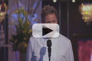 VIDEO: First Look - FOX's HELL'S KITCHEN Season 13; Competing Chefs Revealed!
