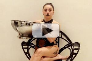 VIDEO: Lady Gaga, JLo, Bieber, Underwood & More Take on ALS Ice Challenge