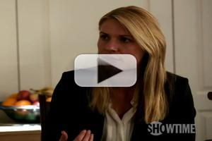 VIDEO: Showtime Debuts First HOMELAND Season 4 Trailer