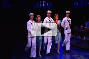 STAGE TUBE: Highlights from Marriott Theatre's ON THE TOWN
