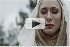VIDEO: Sneak Peek - Syfy's DEFIANCE, SPARTACUS
