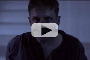 STAGE TUBE: New Trailer for JONATHAN HARKER AND DRACULA Tour Released