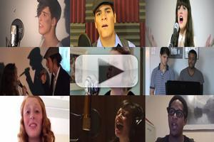 Something to Believe In- A Salute to NEWSIES' Fansies!