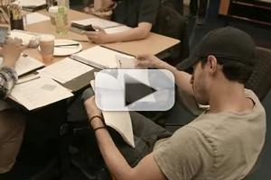 STAGE TUBE: In Rehearsal with the Cast of Playwrights Realm's MY MANANA COMES