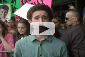 STAGE TUBE: Watch First Five Minutes of Lifetime's SAVED BY THE BELL Movie