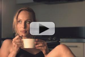 STAGE TUBE: Broadway Vets Team Up for ALT Coffee Commercial!