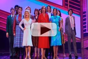 BroadwayWorld Celebrates Labor Day 2014- Video Roundup - Part 1!