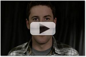 VIDEO: Sneak Peek Season Finale of Syfy's THE ALMIGHTY JOHNSONS