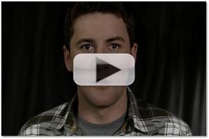 VIDEO: Sneak Peek Season Finale of Syfy's THE ALMIGHTY JOHNSONS
