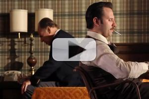 BWW TV: Watch Highlights from Signature's THE WAYSIDE MOTOR INN