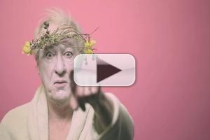 STAGE TUBE: Sydney Theatre Announces 2015 Season - Geoffrey Rush and Cate Blanchett to Star in KING LEAR & More!