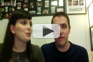 BWW TV World's New Show: BUT, WAIT! WHAT? Fall TV Preview Edition w/ THE RESIDUALS