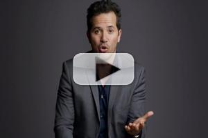 VIDEO: New Clips of John Leguizamo, Kim Cattrall and More in PBS's AMERICAN MASTERS: THE BOOMER LIST
