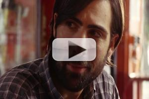 VIDEO: New Trailer for LISTEN UP PHILIP, Starring Jason Schwartzman and Elisabeth Moss