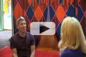 STAGE TUBE: Stephen Schwartz and Diane Paulus Talk PIPPIN Tour