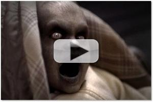 VIDEO: Sneak Peek and Super-Tease for Syfy's Z NATION